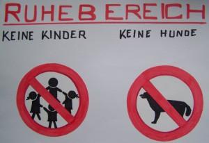KEINE KINDER KEINE HUNDE_cr